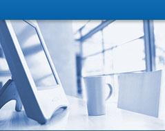 Должностная Инструкция Управленческий Учет