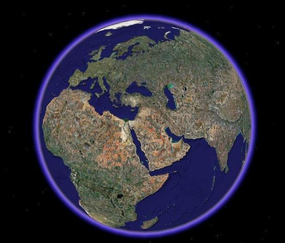 место самая свежая карта испании спутник прохождение всех уровней